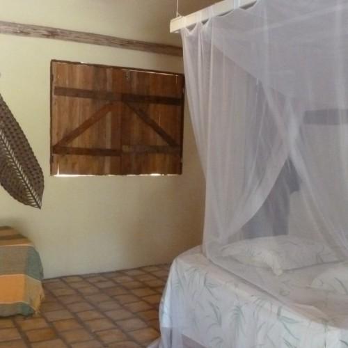 pousada-rancho-do-buna-quarto-730