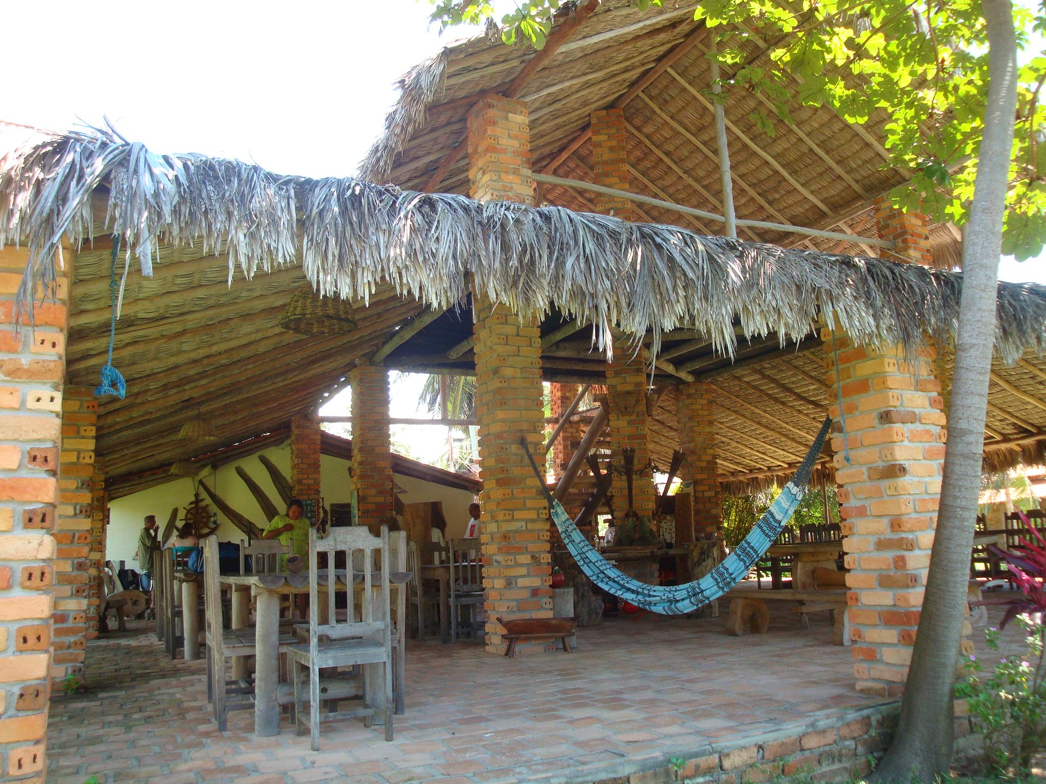 pousada-rancho-do-buna-restaurante-19